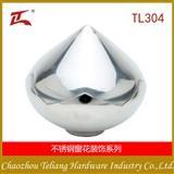 TL-106 莲花球