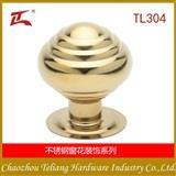 TL-077 螺旋火狐体育官网注册(金)