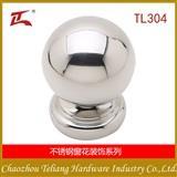 TL-074 连体火狐体育下载ios