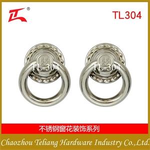 TL-321 门环
