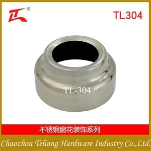 TL-346 饰盖