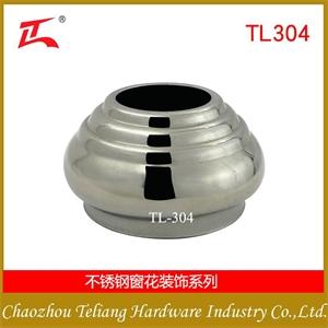 TL-357 火狐体育官网注册