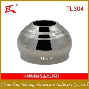 TL-359 火狐体育官网注册