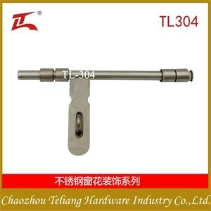 TL-395 门栓