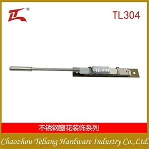 TL-408