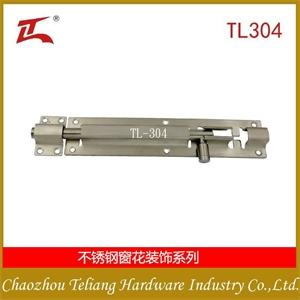 TL-400 方形插销