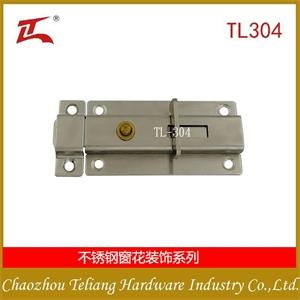 TL-401