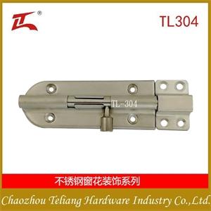 TL-402