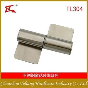 TL-411 门钩单双封