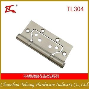 TL-416 合页
