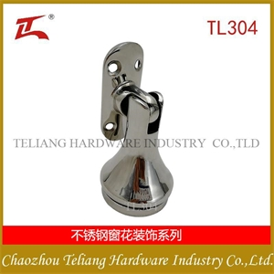 TL-C162