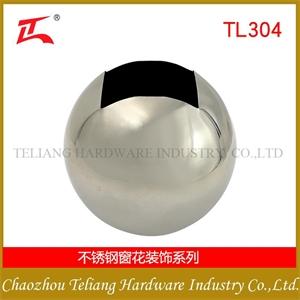 TL-369