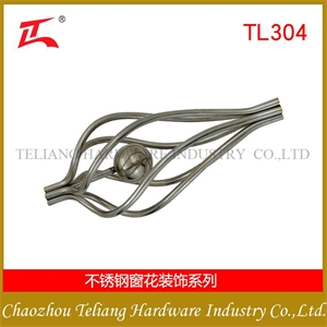 TL-363 拦接球带球