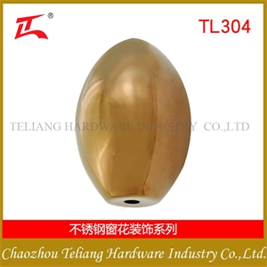 TL-361